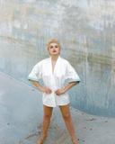 Stella Stevens Photo