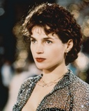 Julia Ormond Photo