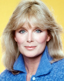 Linda Evans, Dynasty (1981) Photo
