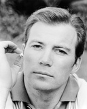 William Shatner Photo