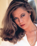 Kathleen Turner, Romancing the Stone (1984) Photo