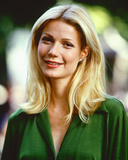 Gwyneth Paltrow, Sliding Doors (1998) Photo