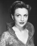Joan Leslie Photo