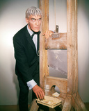 Ted Cassidy, The Addams Family (1964) Photo