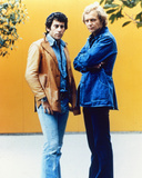 Starsky and Hutch Foto