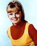 Marta Kristen, Lost in Space (1965) Photo