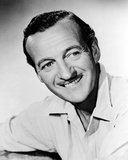 David Niven, Bonjour tristesse (1958) Photo