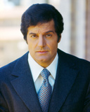 Peter Lupus, Mission: Impossible (1966) Photo