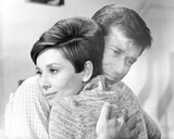 Wait Until Dark (1967) Photo