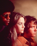 The Mod Squad Photo