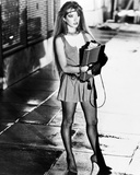 Kim Richards, Tuff Turf (1985) Photo