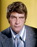 Lee Majors, Owen Marshall, Counsellor at Law (1971) Photo
