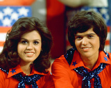 The Osmonds Photo