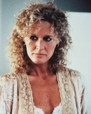 Glenn Close, Fatal Attraction (1987) Photo