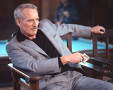 Paul Newman, The Color of Money (1986) Photo