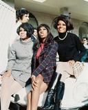 The Supremes Foto