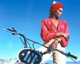 Tamara Dobson, Cleopatra Jones (1973) Photo