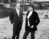 The Detective (1968) Photo
