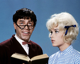 The Nutty Professor (1963) Photo
