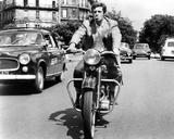 Jean-Paul Belmondo, L'homme de Rio (1964) - Photo