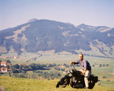 Filmbeeld The Great Escape, 1963 Foto
