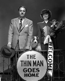 The Thin Man Goes Home (1945) Photo