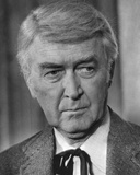 James Stewart, The Shootist (1976) Photo