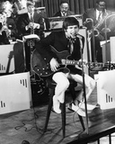 Johnny Rivers Photo