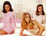 Valley of the Dolls (1967) Photo