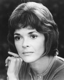 Jessica Walter, Play Misty for Me (1971) Photo