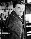 Robert Mitchum, Out of the Past (1947) Photo