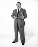 Harry Secombe Photo