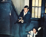 The Getaway (1972) Photo