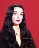 Carolyn Jones, The Addams Family (1964) Photo