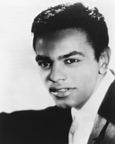 Johnny Mathis Photographie