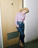 Donna Douglas Photo
