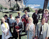 Dorothy Provine, It's a Mad Mad Mad Mad World (1963) Foto