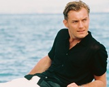 Jude Law, The Talented Mr. Ripley (1999) Photo