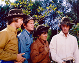 The Monkees Photo
