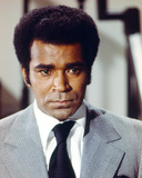 Greg Morris, Mission: Impossible (1966) Photo
