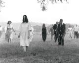 Die Nacht der lebenden Toten (1968) Foto