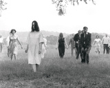 Night of the Living Dead (1968) Photo