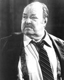 William Conrad, Jake and the Fatman (1987) Photo