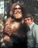 The Six Million Dollar Man (1974) Photo