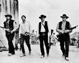 The Wild Bunch (1969) - Photo