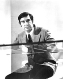 Martin Landau, Savage (1973) Photo