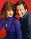 Hart to Hart (1979) Photo
