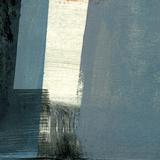 Bluebird I Kunst von J. McKenzie