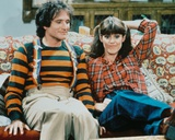Mork & Mindy (1978) Photo