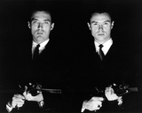 The Krays (1990) Photo